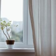 claves para mejorar la calidad del aire interior