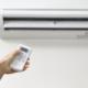 Claves al elegir aire acondicionado